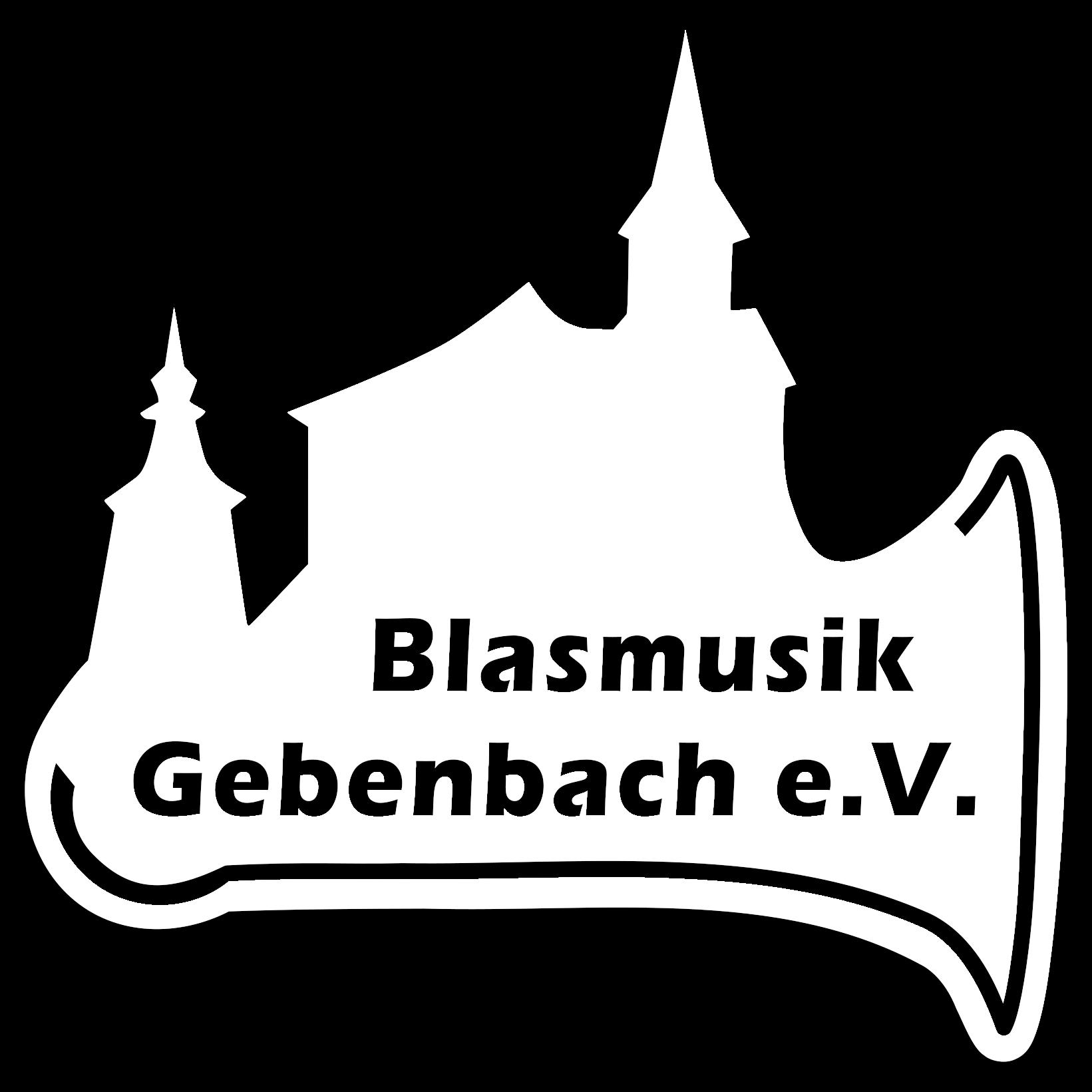 Blasmusik Gebenbach e.V.