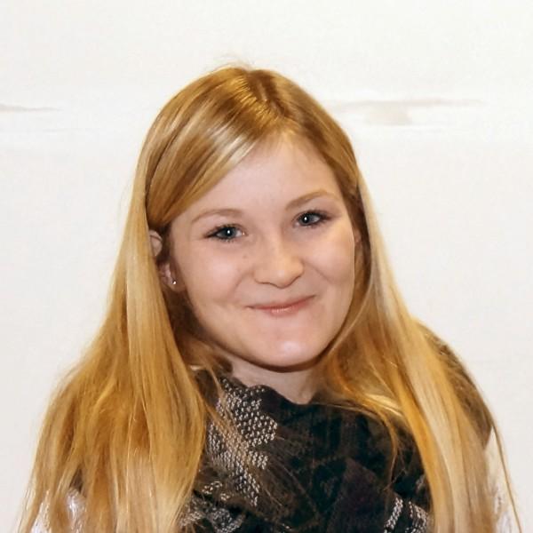 Christina Pfab