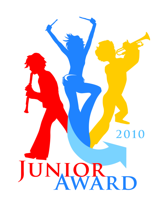 Junior Award (2010)