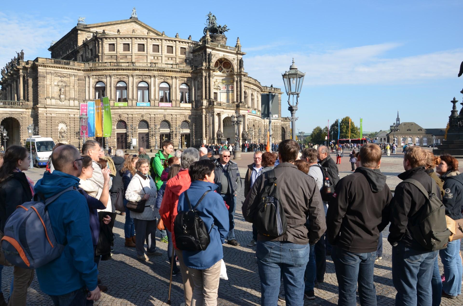 Dresdenfahrt (2015)